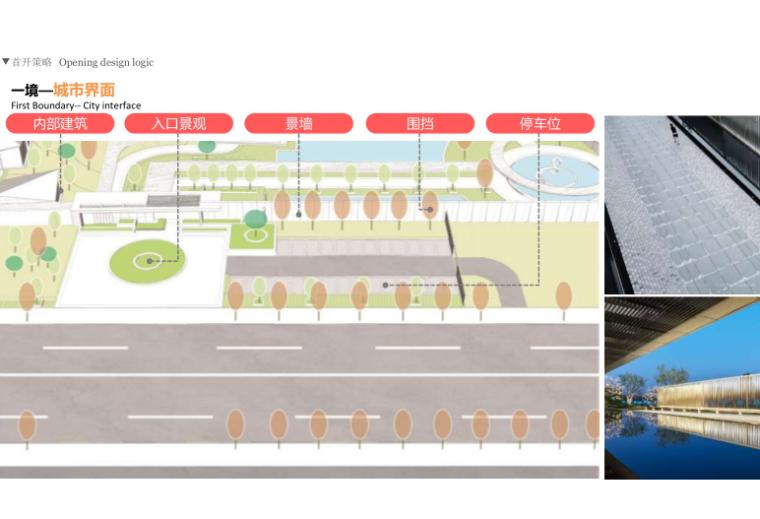 武汉某创塔子湖高层住宅_公寓塔楼方案文本-首开区设计