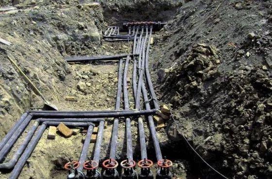 如何选用基坑深井降水的六种方式?_4