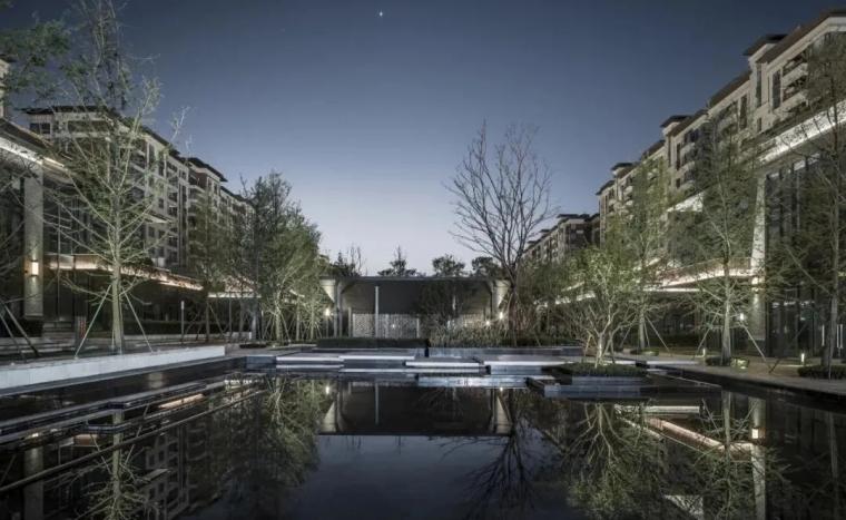 成都中海·锦江城商业MALL实景图3
