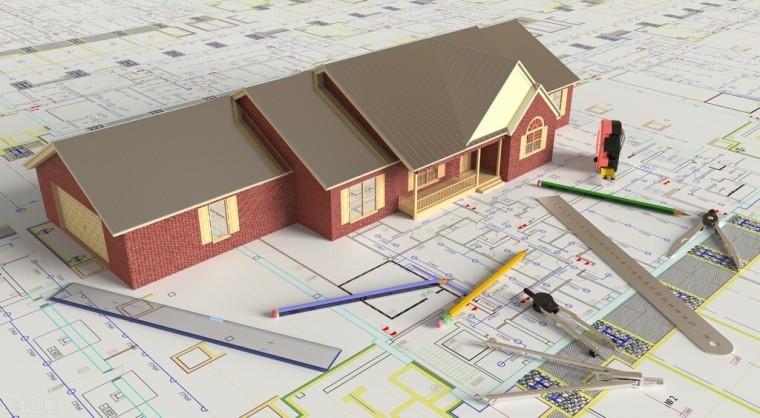 如何进行建筑造型、立面设计?_1