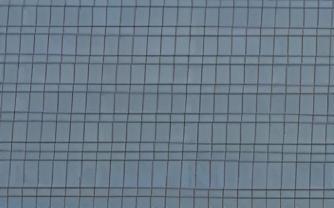 如何进行建筑造型、立面设计?_3