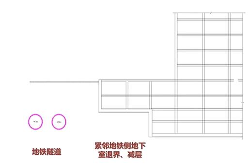 地下空间建设策略,建议收藏!_48
