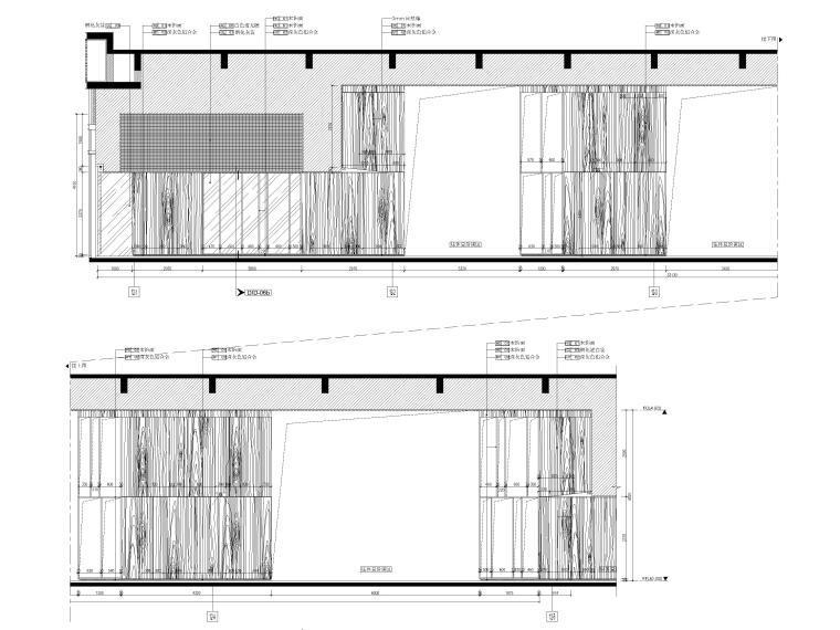 [广东]909㎡时代云图售楼处装修设计施工图-20201203_171833_007
