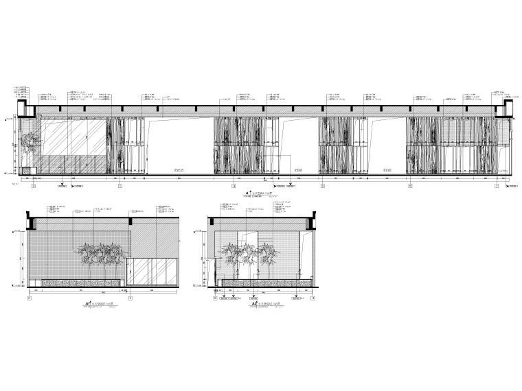 [广东]909㎡时代云图售楼处装修设计施工图-20201203_171833_005