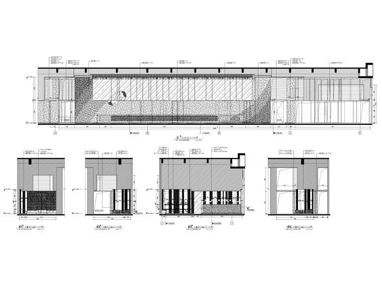 [广东]909㎡时代云图售楼处装修设计施工图-20201203_171833_006