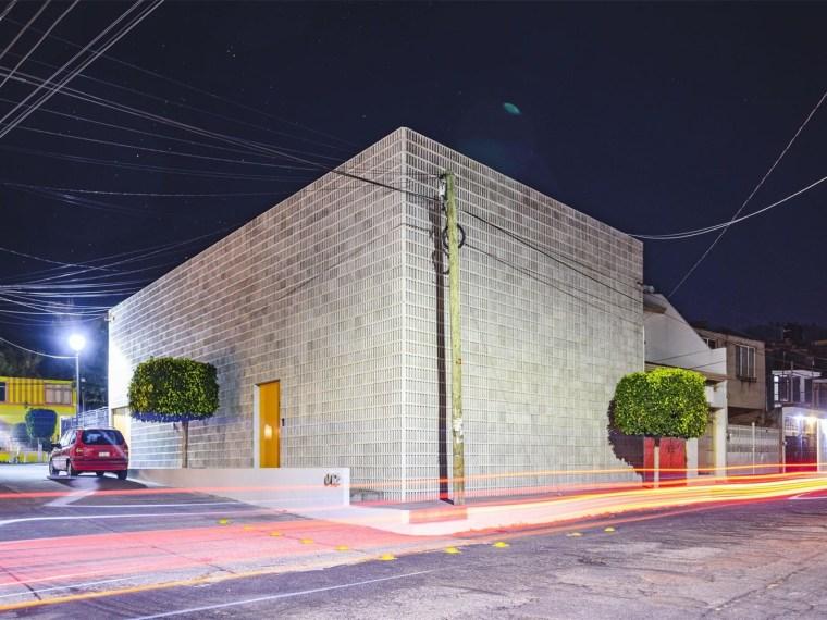 墨西哥WOL中心-00