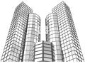 [江苏]建设工程监理现场用表(2020年)