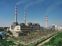 脱硫超低排放改造保温工程技术投标文件