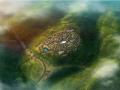 [安徽]宣城山水养生休闲村庄旅游规划景观