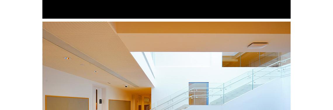 精彩PPT展示:室内设计