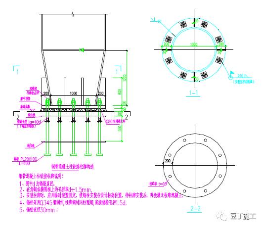 钢管混凝土结构质量标准化图册_4