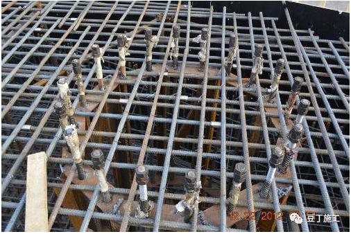 钢管混凝土结构质量标准化图册_5