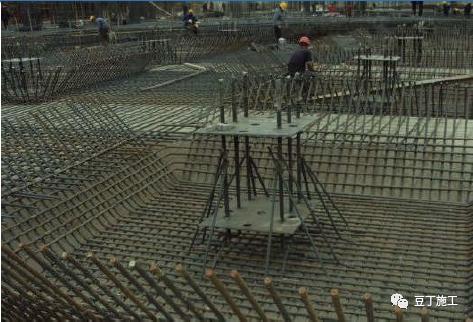 钢管混凝土结构质量标准化图册_6