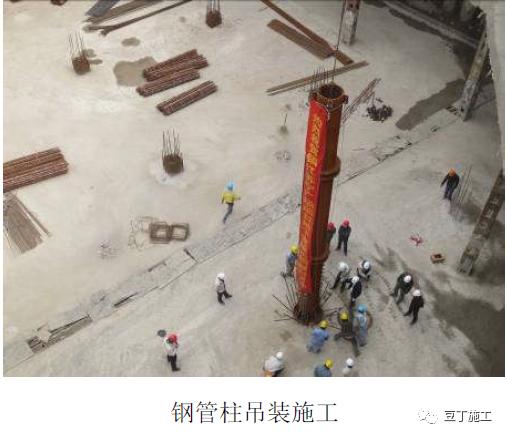 钢管混凝土结构质量标准化图册_8