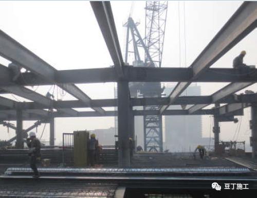 钢管混凝土结构质量标准化图册_10