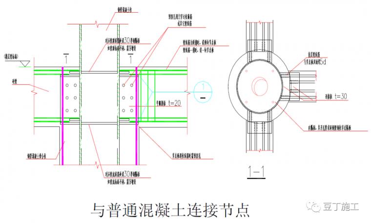 钢管混凝土结构质量标准化图册_11
