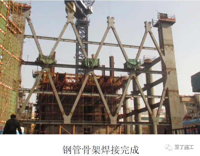 钢管混凝土结构质量标准化图册_15