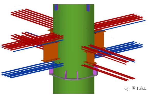 钢管混凝土结构质量标准化图册_16