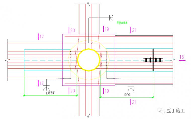 钢管混凝土结构质量标准化图册_17