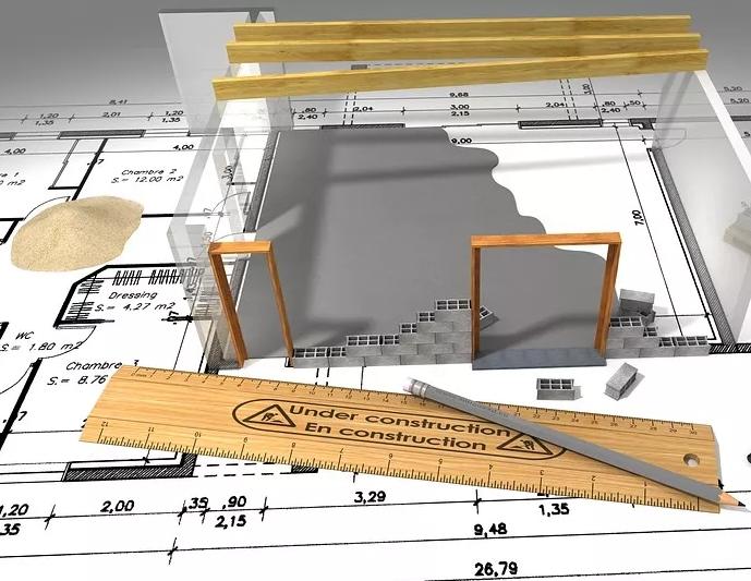 精装修质量管控要求及施工工艺标准(311页)-精装修质量管控要求及施工工艺标准