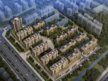 知名房地产规划设计要点(182页)