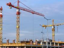 知名企业科技管理促进安全管控讲义PPT