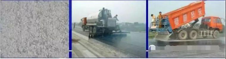道路工程标准施工指南手册_34