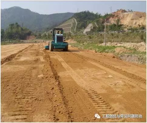 道路工程标准施工指南手册_6