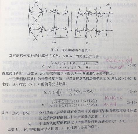 结构受压稳定问题(三)_25