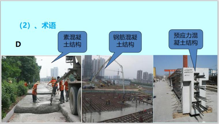 GB50204混凝土结构质量验收规范修订PPT_6
