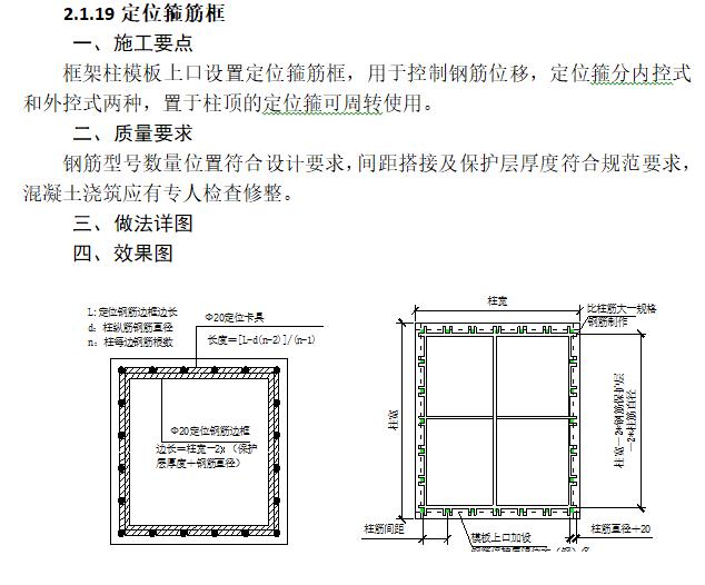 建筑工程技术质量要点讲解(183页)_3