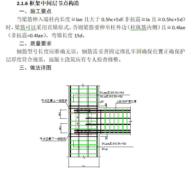 建筑工程技术质量要点讲解(183页)_7