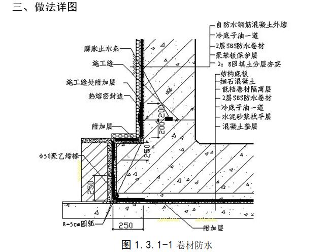 建筑工程技术质量要点讲解(183页)_6