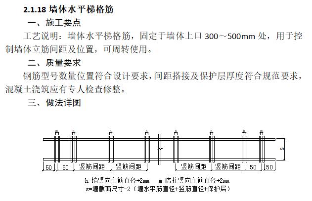 建筑工程技术质量要点讲解(183页)_9