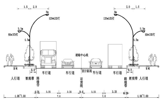 全过程工程咨询决策阶段之三:可行性研究_11