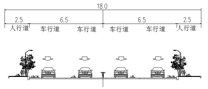 全过程工程咨询决策阶段之三:可行性研究_27