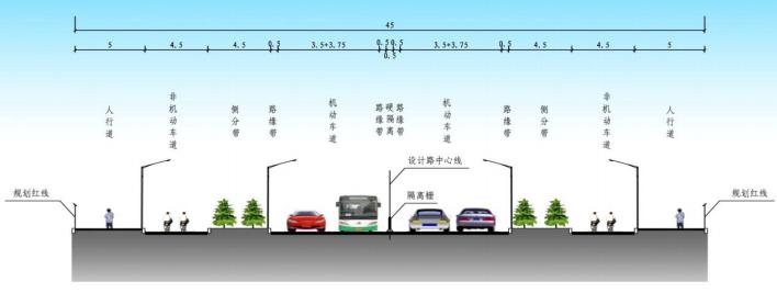 全过程工程咨询决策阶段之三:可行性研究_36