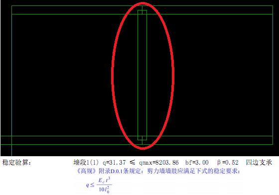 结构分析设计主要参数解析答疑(一)_5