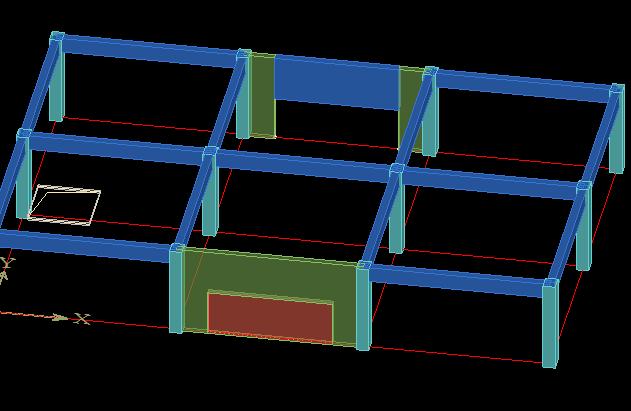 结构分析设计主要参数解析答疑(二)_7