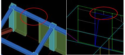 结构分析设计主要参数解析答疑(二)_6