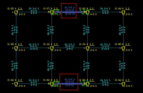 结构分析设计主要参数解析答疑(二)_9