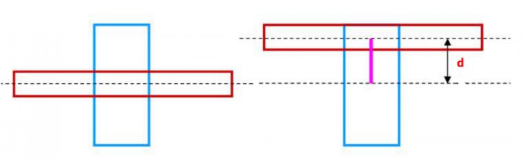 结构分析设计主要参数解析答疑(二)_4
