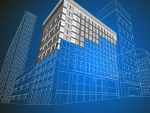 建筑工程识图与构造讲解(267页)