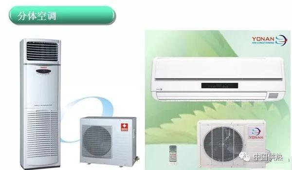 暖通设备材料最全面图解,这篇内容总结全了_24
