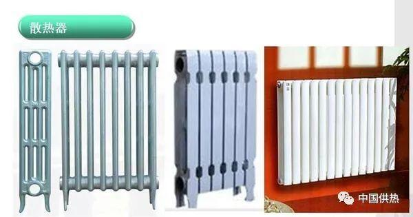 暖通设备材料最全面图解,这篇内容总结全了_2
