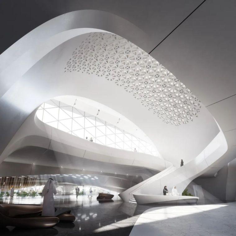 2021年值得期待的15大建筑_14