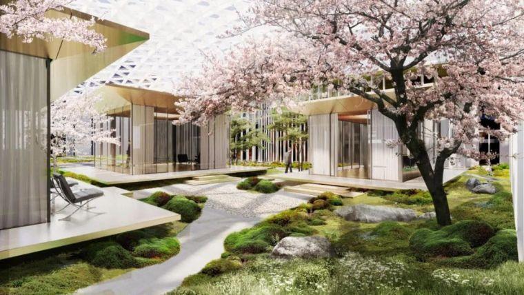 2021年值得期待的15大建筑_40