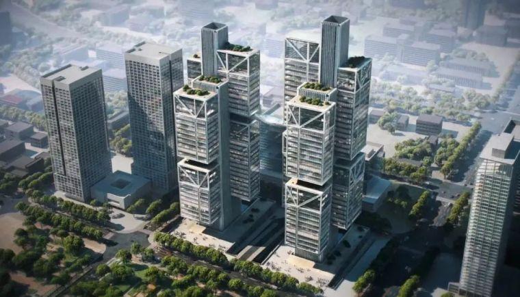 2021年值得期待的15大建筑_45