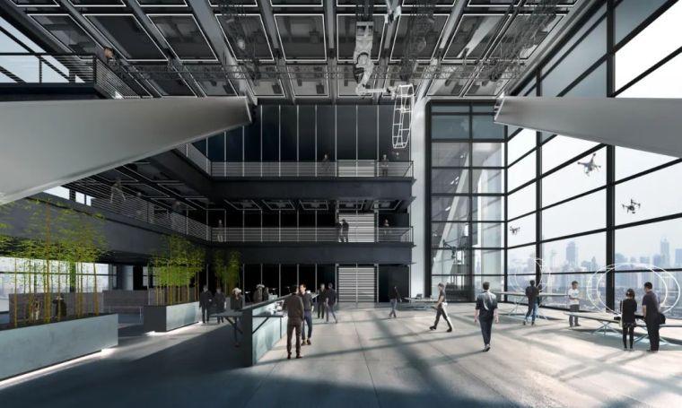 2021年值得期待的15大建筑_47