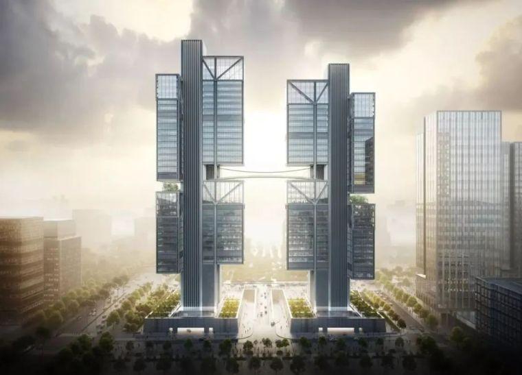 2021年值得期待的15大建筑_46